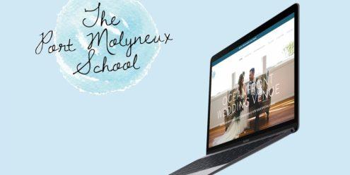 Port Molyneux School